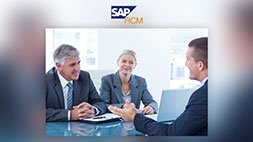 Become an SAP HCM Consultant Udemy Coupon & Review