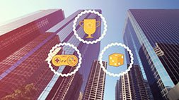 Gamification - engage customers in your business! Udemy Coupon & Review
