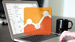 Google Analytics for Beginners Udemy Coupon & Review