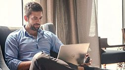 Double Your Productivity and Get Important Things Done Udemy Coupon & Review