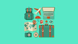 Travel Writing: Explore the World and Publish Your Stories! Udemy Coupon & Review
