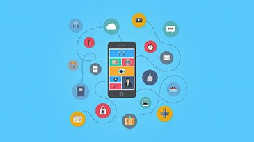 This Is How You Make iPhone Apps - iOS Development Course Udemy Coupon & Review