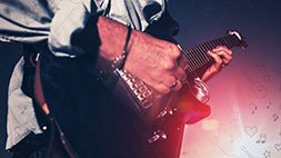 Guitar Insanity Workout - Eatmystrings! Udemy Coupon & Review