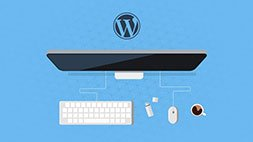 Build a Stunning Author Website with No Web Skills Udemy Coupon & Review