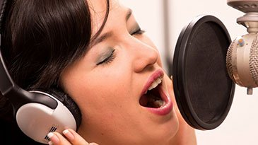 Vocal Boot Camp: Riffs and Runs Udemy Coupon & Review