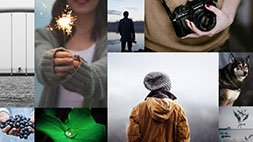 Create a Gorgeous Photography Site with SmugMug in 90 mins Udemy Coupon & Review