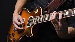 Guitar Secrets! Turn Your Brain Into a Chord Encyclopedia! Udemy Coupon & Review
