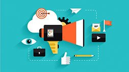 Professional Certificate in Digital Marketing Udemy Coupon & Review