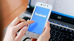 Facebook Marketing: Get 30X More Results in 30 Days! Udemy Coupon & Review