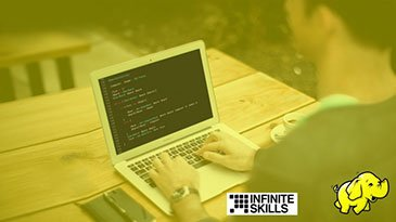 Master Apache Hadoop - Infinite Skills Hadoop Training Udemy Coupon & Review