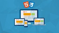 Responsive Web Design - From Concept to Complete Site Udemy Coupon & Review