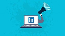 LinkedIn Training Course Udemy Coupon & Review