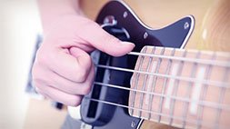 THE SLAP BASS FORMULA Udemy Coupon & Review