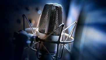 Be a Voice Actor: Making a Living with Your Voice Udemy Coupon & Review