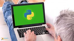 The Ultimate Python Programming Tutorial Udemy Coupon & Review