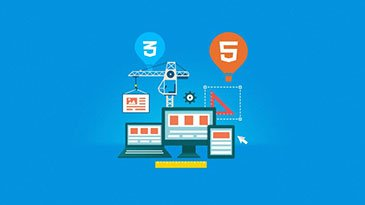 Responsive Web Design with HTML5 and CSS3 - Advanced Udemy Coupon & Review