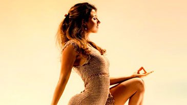 30 Day Yoga Challenge & Detox Diet Transformation System Udemy Coupon & Review