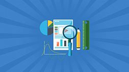 Fundamentals of Business Analysis Udemy Coupon & Review