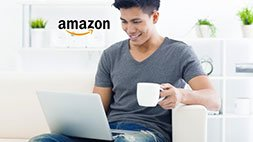 Amazon FBA : Learn to Earn $1k/Month Working Part-Time Udemy Coupon & Review