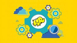 Master Hadoop Cluster Administration Udemy Coupon & Review