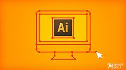 Adobe Illustrator CS6 Tutorial - Training Taught By Experts Udemy Coupon & Review
