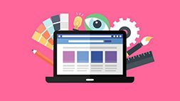 Website Secrets: Get a Gorgeous Website on the Cheap Udemy Coupon & Review