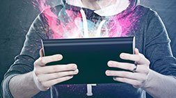 UX Fundamentals Udemy Coupon & Review