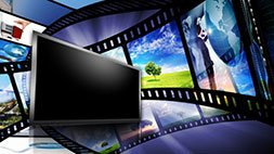 Make Videos with Camtasia 8 Udemy Coupon & Review
