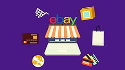 Watch Me Log into My Ebay Account, This System Works! Udemy Coupon & Review