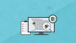 How to Manage Software Testing using Microsoft Excel Udemy Coupon & Review