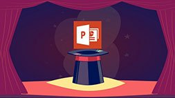 Learn the Tips & Tricks of the Pros for PowerPoint (10/13) Udemy Coupon & Review
