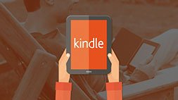 Publish Your Book On Kindle Udemy Coupon & Review