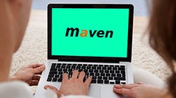 Java Maven: Stop Building Java Programs the Hard Way! Udemy Coupon & Review