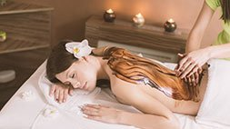 Chocotherapy Massage Udemy Coupon & Review