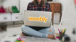 How to Build a Website - Using Weebly Udemy Coupon & Review