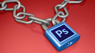 Photoshop Secrets & Dirty Tricks - Use These Shortcuts Today Udemy Coupon & Review