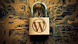 WordPress Security for Beginners | How to secure WordPress Udemy Coupon & Review