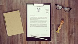 Learn to Design a Letterhead - A Beginners Course Udemy Coupon & Review