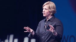 The Power of Vulnerability by Brene Brown Udemy Coupon & Review