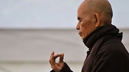 Body and Mind are One by Thich Nhat Hanh Udemy Coupon & Review