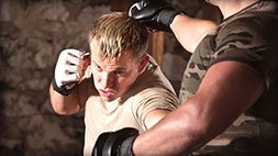 Advanced Close Combat Training: Scientific Self Defense Udemy Coupon & Review