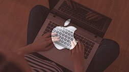 Mac Clarity - Master Your Mac Udemy Coupon & Review