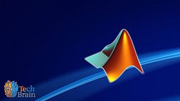 Learn Matlab Udemy Coupon & Review