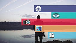 Your First $100 Photography Gig Udemy Coupon & Review