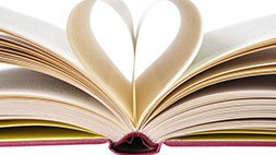 Writing to Heal. Journaling and writing to happiness Udemy Coupon & Review