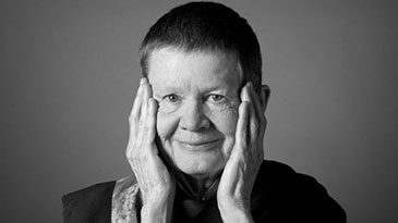 The Freedom to Choose Something Different by Pema Chodron Udemy Coupon & Review