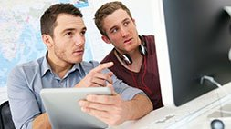 American Accent Training for IT Professionals Udemy Coupon & Review