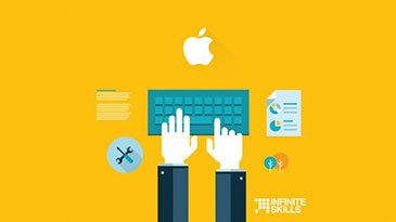 Become an iOS Developer from Scratch Udemy Coupon & Review