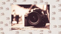 Capturing Life Through (Better) Photography Udemy Coupon & Review