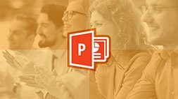 Power in your PowerPoint Presentations: it can be a breeze! Udemy Coupon & Review